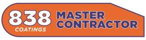 838_Master_Logo
