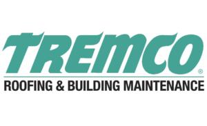 Tremco-Logo